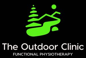 The Outdoor Clinc Functional Physiotherapy